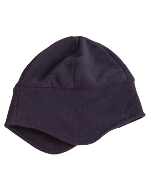 Picture of Winning Spirit - CH44 - Ear Cover Polar Beanie