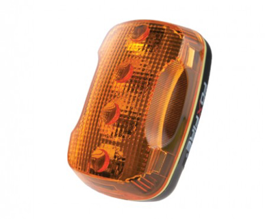 Picture of VisionSafe -PSL-AB - PERSONAL SAFETY LIGHTS
