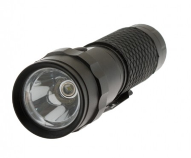 Picture of VisionSafe -T31 - TORCH LIGHT