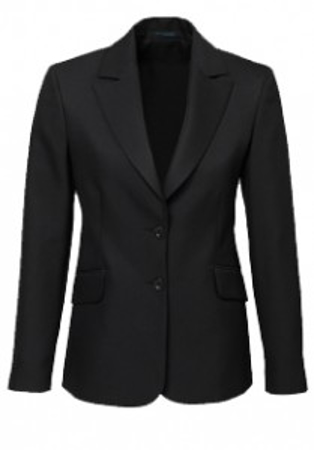 Picture for category Ladies Suit Jackets