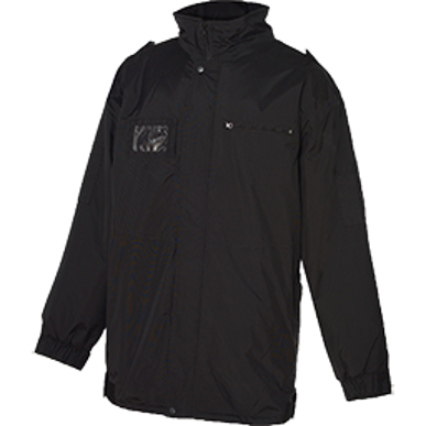 Picture of HUSKI-K2095 -Security   Jacket