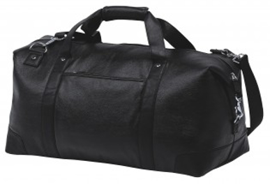 Picture of Gear For Life-BEUO-Euro Overnight Bag