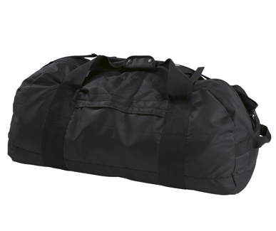 Picture of Gear For Life-BKDS-Kodiak Sports Bag