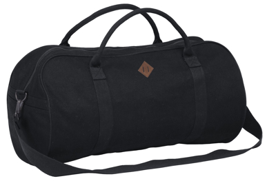 Picture of Gear For Life-BLD-Lansdowne Duffle