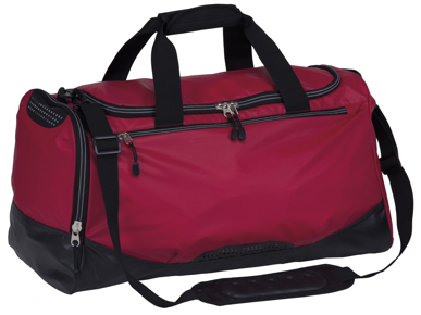 Picture of Gear For Life-BHVS-Hydrovent Sports Bag