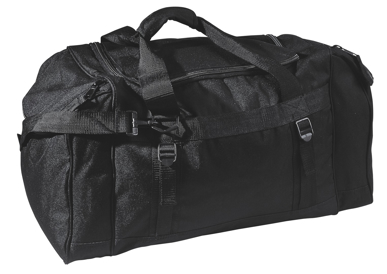 Picture of Gear For Life-BRS-Reactor Sports Bag
