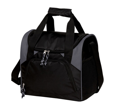 Picture of Gear For Life-BBISC-Bistro Cooler