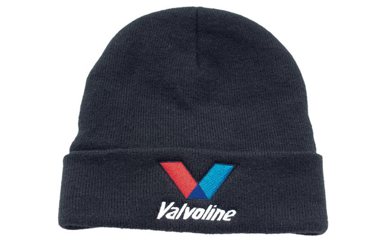 Picture of Headwear Stockist-3059-Acrylic Beanie with Thinsulate Lining
