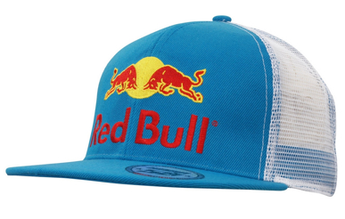 Picture of Headwear Stockist-4138-Premium American Twill with Mesh Back & Snap Back Pro Styling