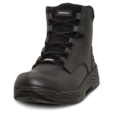 Picture of Mack Boots-MK00FORCE-Force Lace Up Boot
