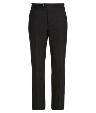 Picture of NNT Uniforms-CATCGH-BLK-Slim Leg Pant