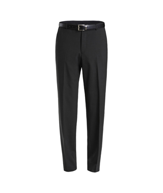 Picture of NNT Uniforms-CATCED-CHP-Flat front pant