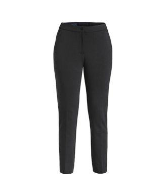 Picture of NNT Uniforms-CAT3KM-BLA-Slimline Pant