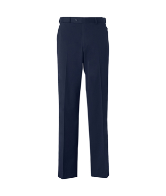 Picture of NNT Uniforms-CATC70-INP-Secret waist pant