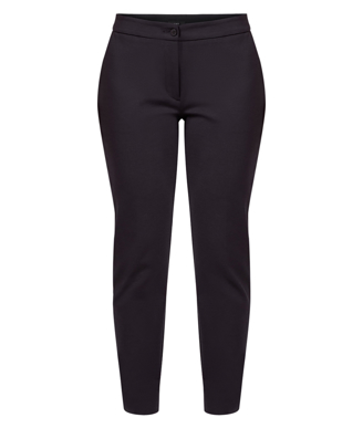 Picture of NNT Uniforms-CAT3SG-BLA-4-way Stretch Pant