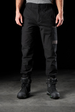 Picture of FXD Workwear-WP-4-Cuff Work Pant