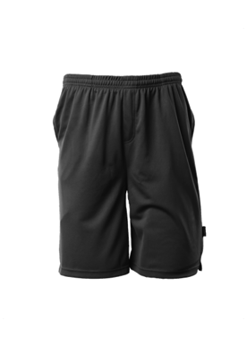 Picture of Aussie Pacific - 1601-Driwear Mens Sport Shorts